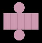 Dec Prism Net (colour) John Duffield duffield-design