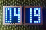 Digital time 4 19 Bev Dunbar Maths Matters