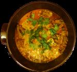 Dinnertime Chicken Curry Bev Dunbar Maths Matters