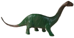 Dinosaur Tenths - 1 out of 10 dinosaurs - Bev Dunbar Maths Matters