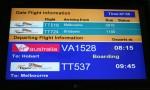 Domestic Flight Times Bev Dunbar Maths Matters