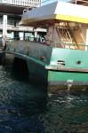 Draft of ferry 2 m Bev Dunbar Maths Matters
