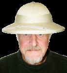 Duffy Funny Hat5 Bev Dunbar Maths Matters