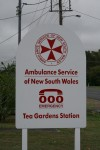 Emergency Number 000 - Bev Dunbar Maths Matters