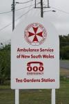 Emergency Number 000 Bev Dunbar Maths Matters