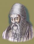 Euclid (Ancient Greece) John Duffield duffield-design