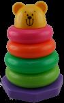 Favourite Baby Toy Bev Dunbar Maths Matters