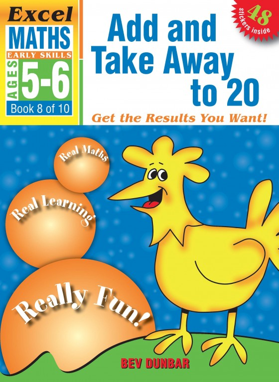 Fcover-18-560x767 Take Away Maths Easy on addition worksheets preschool, questions for kids, sheets printable, multiplication worksheets, pages free, games for kids, coloring pages, guho tuho, for kindergarteners, worksheets for grade 1,