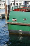 Ferry draft 2 m Bev Dunbar Maths Matters
