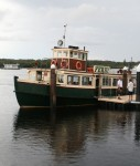 Ferry time Bev Dunbar Maths Matters