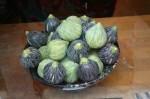 Figs $10 per kilo Bev Dunbar Maths Matters