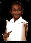 Fijian girl with area problem  John Duffield duffield-design