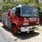 Fire rescue truck 471Bev Dunbar Maths Matters