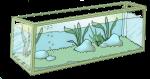 Fish Tank - John Duffield duffield-design