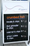 Fish n Chips Price List Bev Dunbar Maths Matters