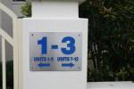 Flat Numbers - Bev Dunbar Maths Matters