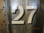 Floor 27 Bev Dunbar Maths Matters