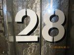 Floor 28 Bev Dunbar Maths Matters