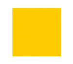 Fraction Shapes - Square - John Duffield duffield-design