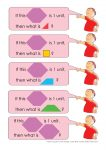 fractions-questions-pink