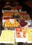 Fruit Shop Prices Shanghai China Bev Dunbar Maths Matters