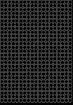 GRID 02 Circles - John Duffield duffield-design