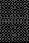 GRID 03 Triangles - John Duffield duffield-design