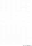 GRID 04 Hexagons John Duffield duffield-design