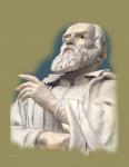 Galileo - John Duffield duffield-design