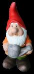 Garden-Gnome1-Bev-Dunbar-Maths-Matters