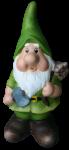 Garden-Gnome2-Bev-Dunbar-Maths-Matters