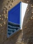Gehry Building Rectangular Reflections Bev Dunbar Maths Matters