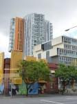 Geometric Buildings Adelaide Bev Dunbar Maths Matters