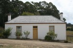 Geometric House Port Arthur Bev Dunbar Maths Matters