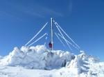 Geometry 2D Frozen Angles Bev Dunbar Maths Matters
