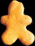 Gingerbread Biscuit Bev Dunbar Maths Matters