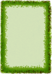Grass Area Map background John Duffield duffield-design