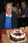 Great Grandpa is 80 Bev Dunbar Maths Matters