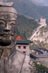 Great Wall of China (Length) Bev Dunbar Maths Matters