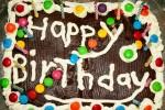 Happy Birthday Bev Dunbar Maths Matters