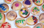 Happy Birthday Cakes Bev Dunbar Maths Matters