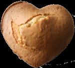 Heart Cake Bev Dunbar Maths Matters