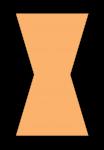Hexagon 2 - John Duffield duffield-design
