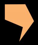 Hexagon 4 - John Duffield duffield-design
