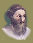 Hipparchus (Ancient Greece) John Duffield duffield-design
