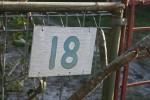 House number 18 Bev Dunbar Maths Matters