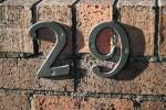 House Number 29 Bev Dunbar Maths Matters