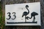House number 33 Bev Dunbar Maths Matters