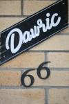 House 66 Bev Dunbar Maths Matters