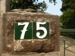 House 75 Double Bay Bev Dunbar Maths Matters